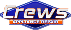 Crews Appliance Repair