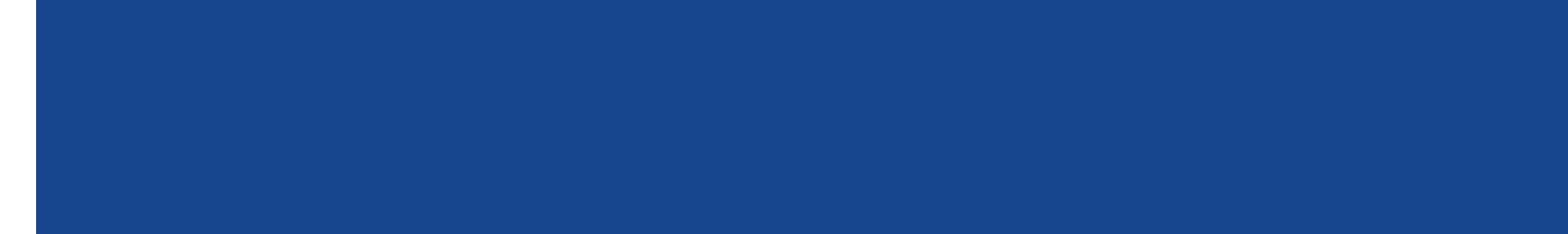 samsung-tv_logo_4624